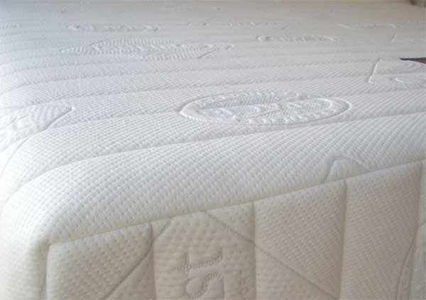 Isotonic Iso Cool Memory Foam Topper Jcpenney Bed