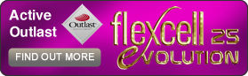 Flexcell Evolution 20