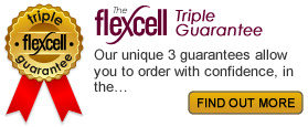 triple_guarantee_279