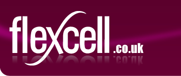 Flexcell.co.uk